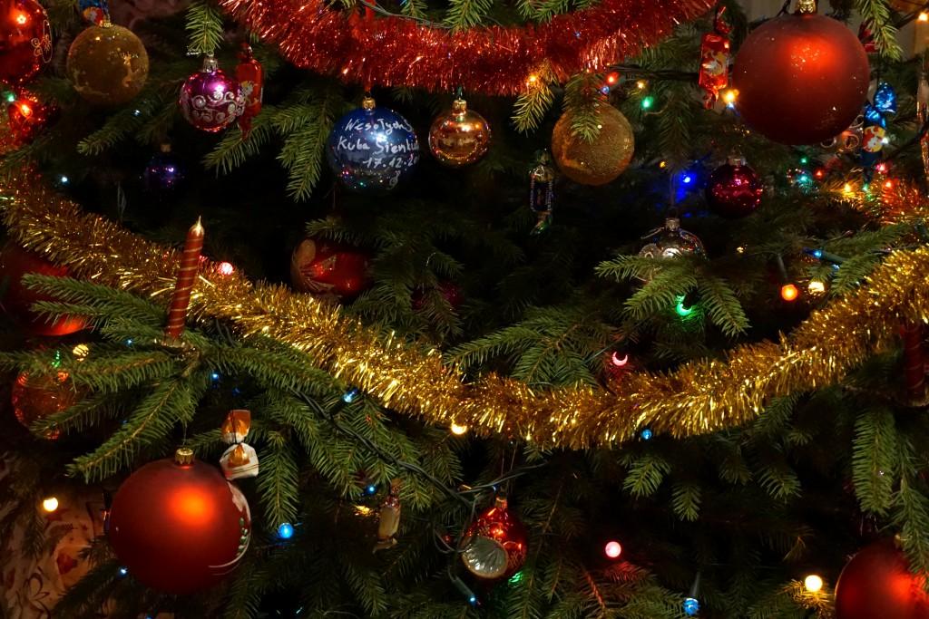 night-xmas-decorations-lights-77118